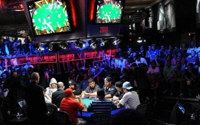 7 tips that will get you to the final table