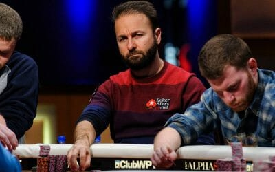 Preflop: 6 proven questions you must ask yourself before playing