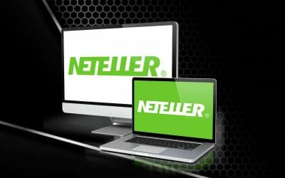 Neteller: honest review of one of the best online payment services