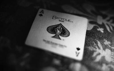 9 hidden facts you may not know about playing cards